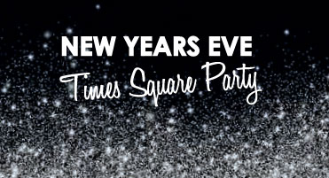 Christmas and New Yearparty Victoria Hotel Oldham Manchester